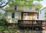 Foreclosed Home in Rochester 14621 55 HOLBROOKE ST - Property ID: 4278277