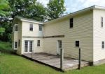 Foreclosed Home in Auburn 13021 7795 STATE STREET RD - Property ID: 4278287