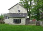 Foreclosed Home in Dewittville 14728 5587 MEADOWS RD - Property ID: 4278289