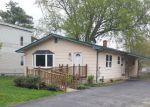 Foreclosed Home in Maybrook 12543 302 HOMESTEAD AVE - Property ID: 4278300