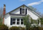 Foreclosed Home in Angola 14006 107 GROVE ST - Property ID: 4278305