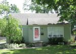 Foreclosed Home in Grand Island 14072 3295 WALLACE DR - Property ID: 4278309