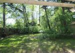 Foreclosed Home in Hamburg 14075 5063 LAKE SHORE RD - Property ID: 4278312