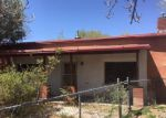 Foreclosed Home in Santa Fe 87501 553 AGUA FRIA ST - Property ID: 4278330
