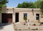 Foreclosed Home in Belen 87002 318 GREEN ACRES RD - Property ID: 4278340