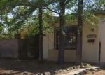 Foreclosed Home in Albuquerque 87110 2645 MADISON ST NE - Property ID: 4278357