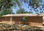 Foreclosed Home in Albuquerque 87121 9300 RHONDA ST SW - Property ID: 4278364