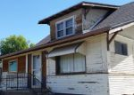 Foreclosed Home in Sidney 69162 1051 7TH AVE - Property ID: 4278375