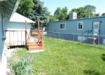 Foreclosed Home in Bridger 59014 302 S 4TH ST - Property ID: 4278377
