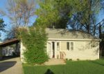 Foreclosed Home in Billings 59101 545 RIVERSIDE RD - Property ID: 4278380