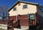 Foreclosed Home in Stevensville 59870 475 ECHO RDG - Property ID: 4278381