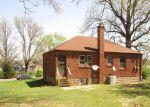 Foreclosed Home in Saint Ann 63074 10012 SAINT MARTHA LN - Property ID: 4278386