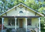 Foreclosed Home in Wellsville 63384 513 W HUDSON ST - Property ID: 4278387