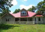 Foreclosed Home in Eldridge 65463 35499 HIGHWAY D - Property ID: 4278391