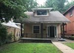 Foreclosed Home in Kansas City 64123 4429 WINDSOR AVE - Property ID: 4278392