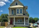 Foreclosed Home in Saint Joseph 64505 1624 SAINT JOSEPH AVE - Property ID: 4278393