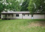 Foreclosed Home in Saint Ann 63074 3104 EDGEMONT CT - Property ID: 4278395