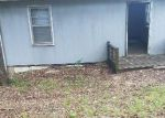 Foreclosed Home in Climax Springs 65324 144 EL LAGO CIR - Property ID: 4278398