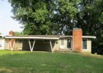 Foreclosed Home in Hazelwood 63042 7006 BERKRIDGE DR - Property ID: 4278399