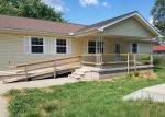 Foreclosed Home in Fairview 64842 113 E REESE ST - Property ID: 4278400