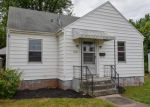 Foreclosed Home in Mexico 65265 719 WEST ST - Property ID: 4278404