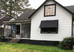 Foreclosed Home in Grenada 38901 823 FRANKLIN ST - Property ID: 4278411