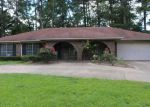 Foreclosed Home in Jackson 39211 6011 PEAR ORCHARD RD - Property ID: 4278423