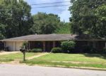 Foreclosed Home in Gautier 39553 2128 SANDALWOOD PL - Property ID: 4278424