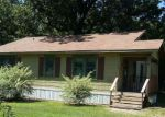 Foreclosed Home in Jackson 39209 4439 DIXIE DR - Property ID: 4278430