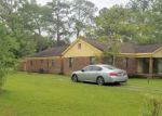 Foreclosed Home in Moss Point 39563 4500 CHARLES ST - Property ID: 4278431