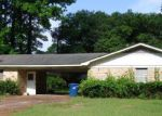 Foreclosed Home in Lucedale 39452 167 JANE DR - Property ID: 4278433
