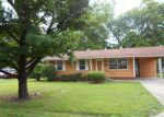 Foreclosed Home in Greenwood 38930 607 CYPRESS AVE - Property ID: 4278436