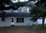 Foreclosed Home in Osage 56570 24173 WASHINGTON DR - Property ID: 4278444
