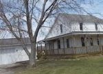 Foreclosed Home in Bronson 49028 736 PLEASANT HILL RD - Property ID: 4278451
