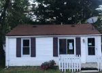 Foreclosed Home in Mount Morris 48458 423 ELM ST - Property ID: 4278459