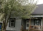 Foreclosed Home in Three Rivers 49093 124 MIDDLE ST - Property ID: 4278462