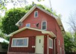 Foreclosed Home in Albion 49224 709 PROSPECT ST - Property ID: 4278464