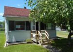 Foreclosed Home in Monroe 48162 3254 ERIE SHORE DR - Property ID: 4278473