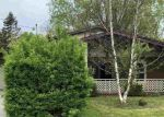 Foreclosed Home in East China 48054 5402 ORCHARD DR - Property ID: 4278474