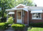 Foreclosed Home in Roseville 48066 17356 KERSHAW ST - Property ID: 4278475