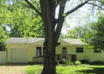 Foreclosed Home in Portage 49002 5517 CHESHIRE ST - Property ID: 4278480