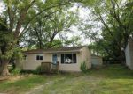 Foreclosed Home in Holly 48442 411 HARDEN ST - Property ID: 4278482
