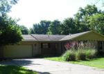 Foreclosed Home in Cassopolis 49031 61015 HOWELL DR - Property ID: 4278484