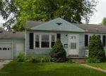 Foreclosed Home in Blissfield 49228 627 W ADRIAN ST - Property ID: 4278488