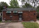Foreclosed Home in Detroit 48234 18645 SHIELDS ST - Property ID: 4278494