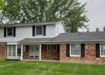 Foreclosed Home in Livonia 48152 36502 VARGO ST - Property ID: 4278502