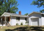 Foreclosed Home in Baldwin 49304 2648 W CRESCENT ST - Property ID: 4278503