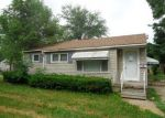 Foreclosed Home in Flint 48507 3912 SHAWNEE AVE - Property ID: 4278505