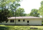 Foreclosed Home in Muskegon 49445 1270 LINDEN DR - Property ID: 4278506