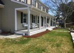 Foreclosed Home in West Yarmouth 2673 32 HERITAGE DR - Property ID: 4278509